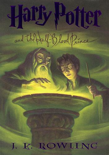 Harry_Potter_and_the_Half-Blood_Prince_(US_cover).jpg