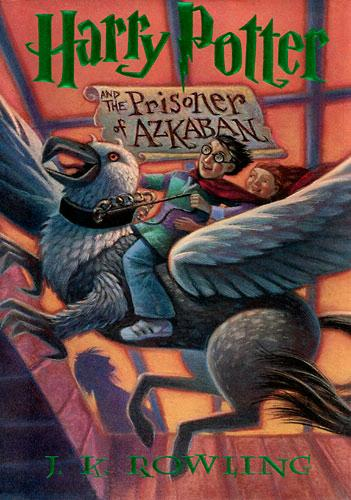 Harry_Potter_and_the_Prisoner_of_Azkaban_(US_cover).jpg
