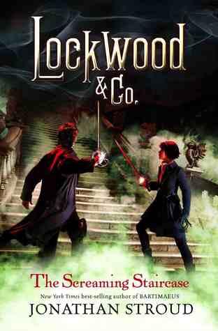 Lockwood1.jpg