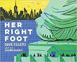 rightfoot