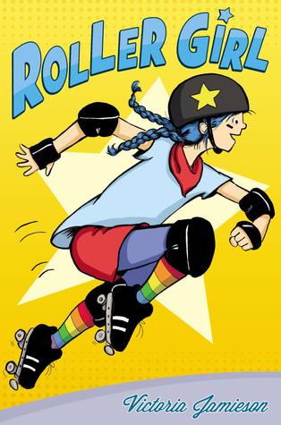 rollergirl1