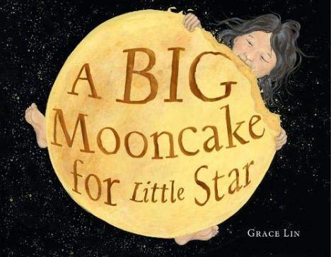 bigmooncake