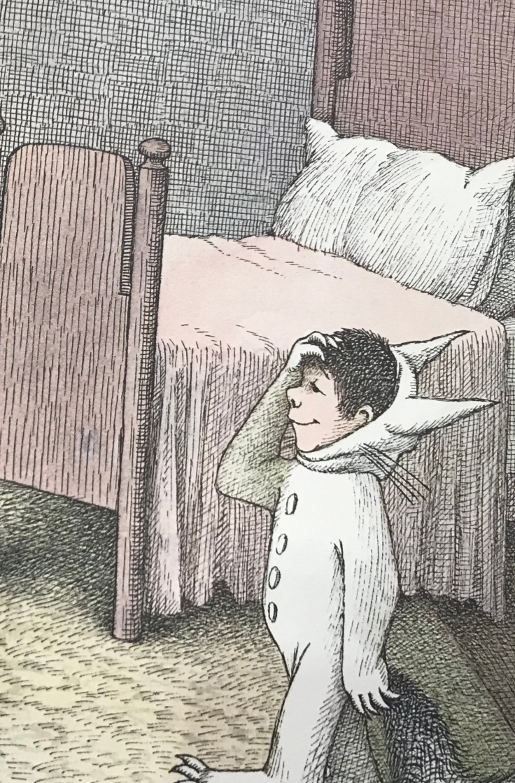 sleepymax.JPG