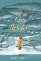 linetender