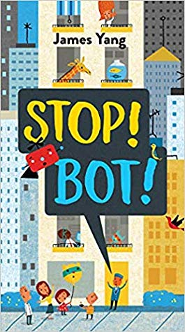 stopbot